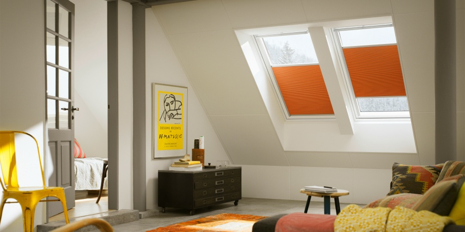 VELUX Look Book